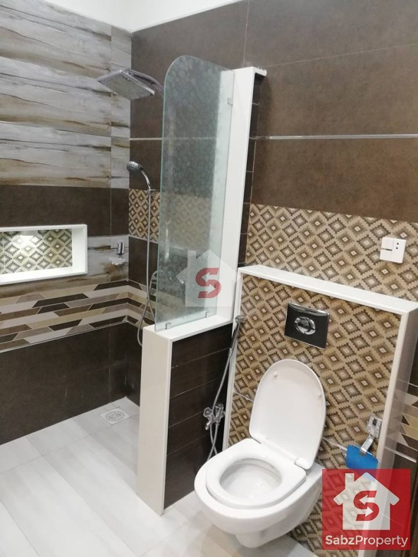 Property for Sale in Bahria Town Lahore, lahore-others-5390, lahore, Pakistan