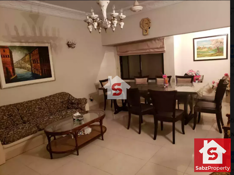 Property to Rent in Clifton Karachi, clifton-karachi-4202, karachi, Pakistan