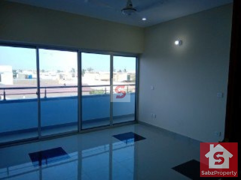 Property to Rent in Karachi, karachi-others-4106, karachi, Pakistan