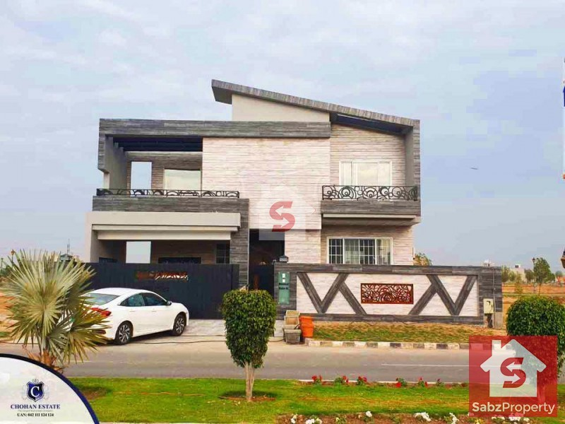 Property for Sale in Lake City Lahore, lake-city-lahore-others-5881, lahore, Pakistan