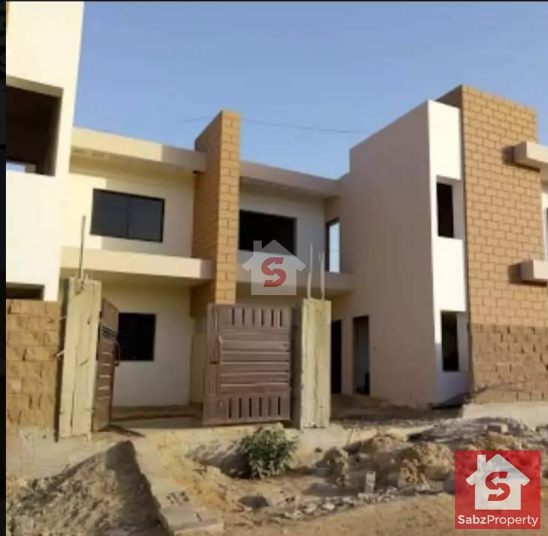 Property for Sale in Scheme 33, Karachi, karachi-others-4106, karachi, Pakistan