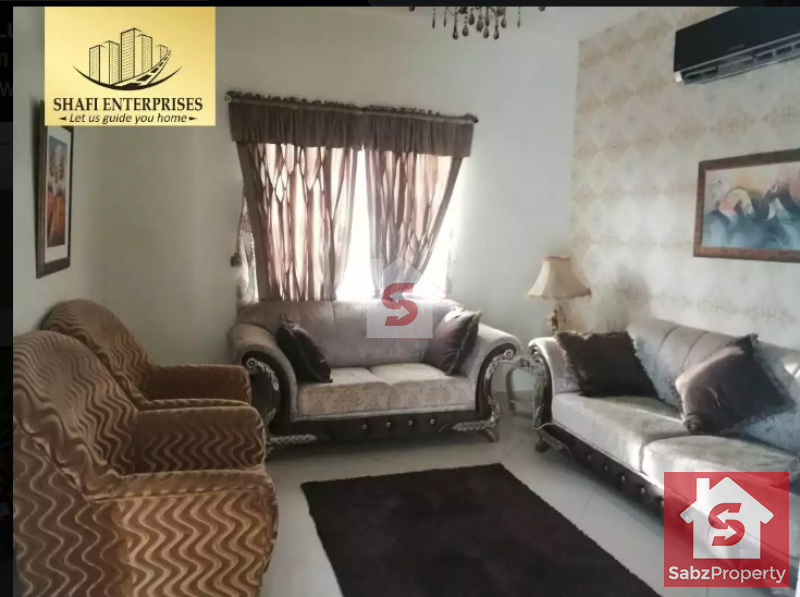 Property for Sale in Gulistan-e-Johar Karachi, gulistan-e-johar-karachi-others-4361, karachi, Pakistan
