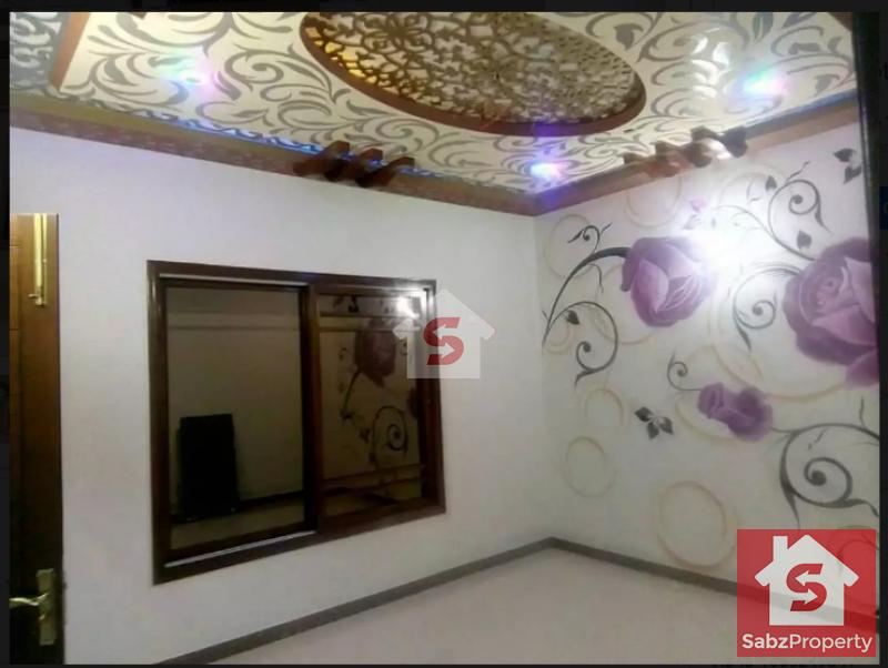 Property for Sale in Gulistan-e-Johar Block 14, gulistan-e-johar-karachi-block-14-4353, karachi, Pakistan