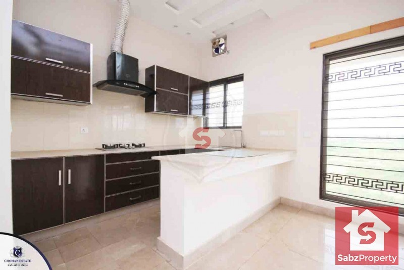 Property to Rent in DHA Phase 7 Lahore, dha-defence-lahore-5588, lahore, Pakistan