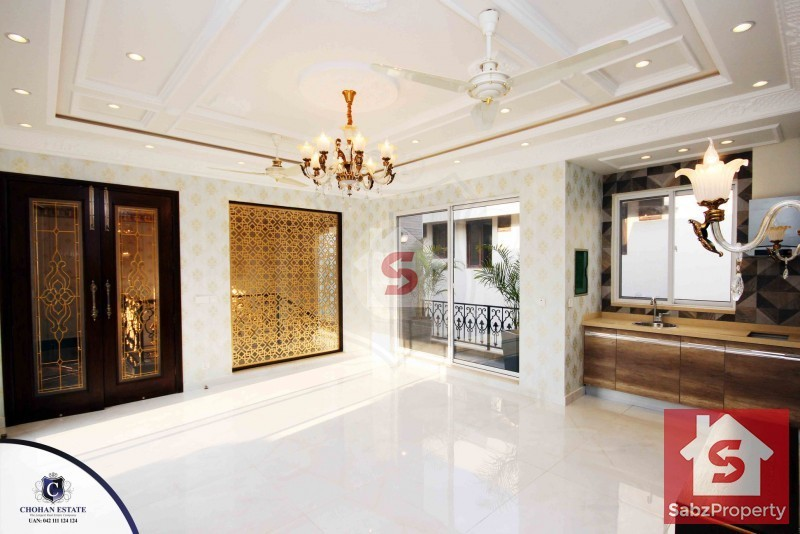 Property for Sale in DHA Phase 3 Lahore, dha-defence-lahore-5588, lahore, Pakistan