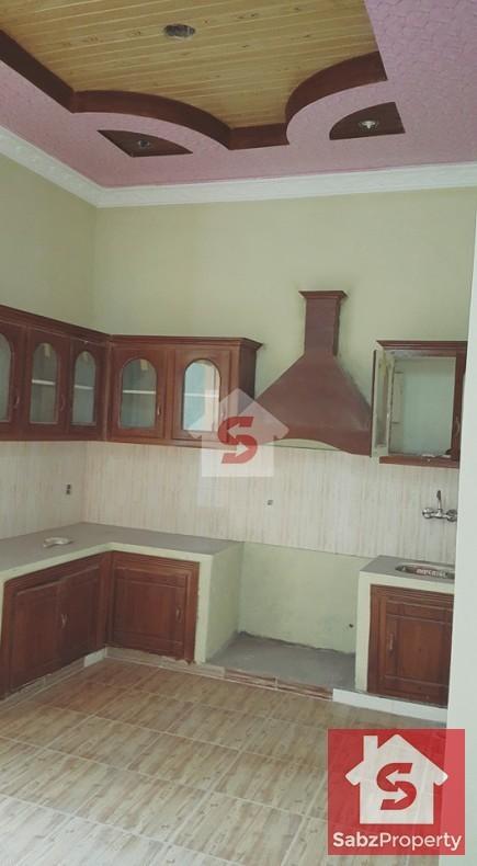 6 Bedroom House For Sale In Peshawar Sabzproperty