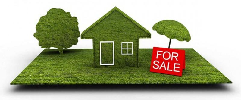 Property for Sale in DHA PHASE 8, dha-phase-8-karachi-4258, karachi, Pakistan