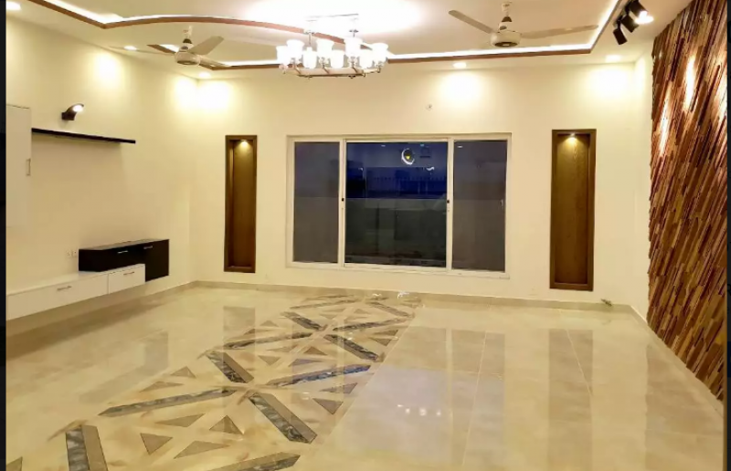 Property for Sale in Bahria Town Rawalpindi, bahria-town-islamabad-3171, islamabad, Pakistan