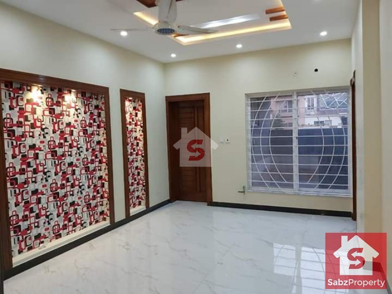 Property for Sale in Bahria Town Rawalpindi, bahria-town-rawalpindi-phase-3-9250, rawalpindi, Pakistan