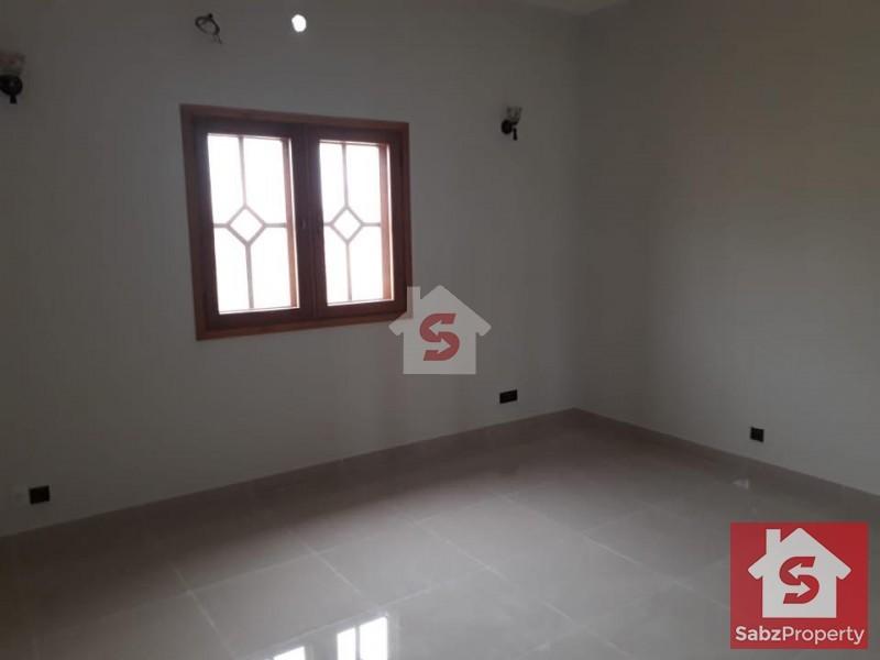 Property to Rent in DHA Phase 8 Karachi, dha-phase-8-karachi-4258, karachi, Pakistan