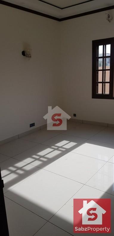 Property for Sale in DHA Karachi, dha-defence, karachi, Pakistan