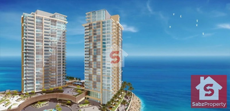 Property for Sale in DHA Phase 8 Karachi, dha-phase-8-karachi-4258, karachi, Pakistan