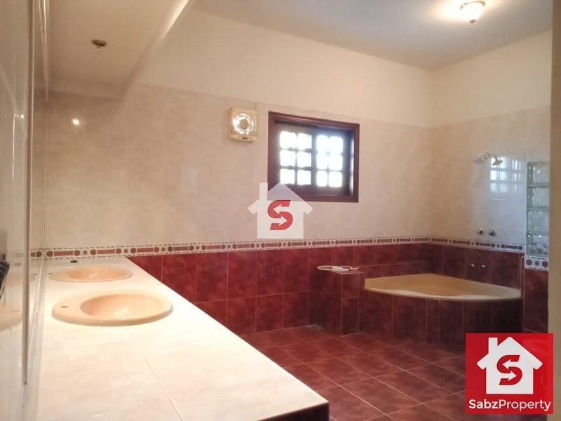 Property to Rent in DHA Phase 5, dha-phase-5-karachi-4250, karachi, Pakistan