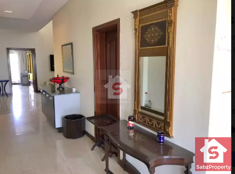 Property to Rent in DHA Phase 6, dha-defence-lahore-5588, lahore, Pakistan