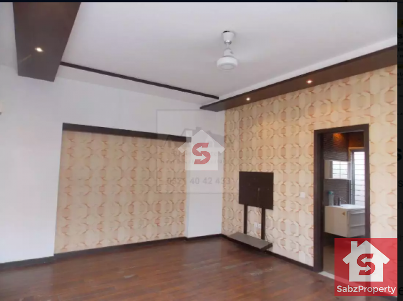 Property to Rent in DHA Phase 4, dha-defence-lahore-5588, lahore, Pakistan