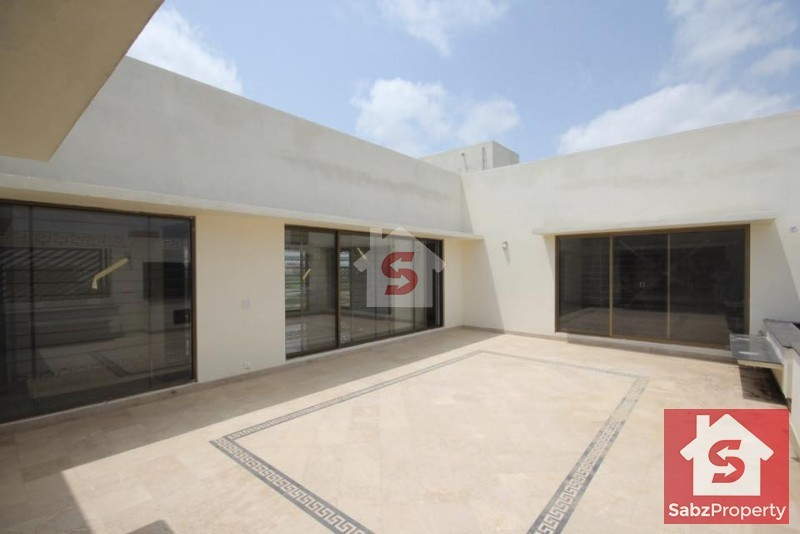 Property to Rent in DHA Phase 7, dha-defence-lahore-5588, lahore, Pakistan