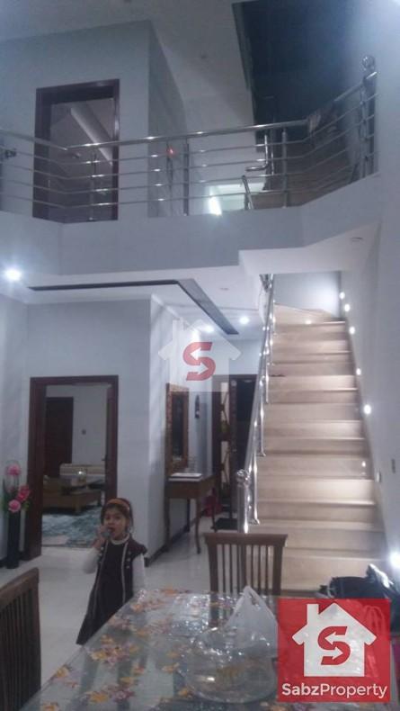 Property for Sale in Warsak Road Peshawar, peshawar-others-8283, peshawar, Pakistan