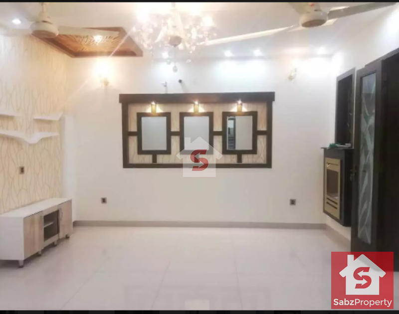 Property for Sale in Bilal Town, bahria-town-lahore-5518, lahore, Pakistan