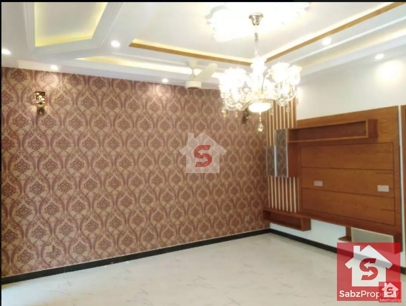 Property for Sale in Bahria Town Lahore, bahria-town-lahore-sector-c-5540, lahore, Pakistan