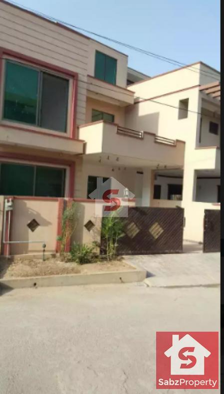 Property for Sale in E-11, e-11-islamabad-3266, islamabad, Pakistan