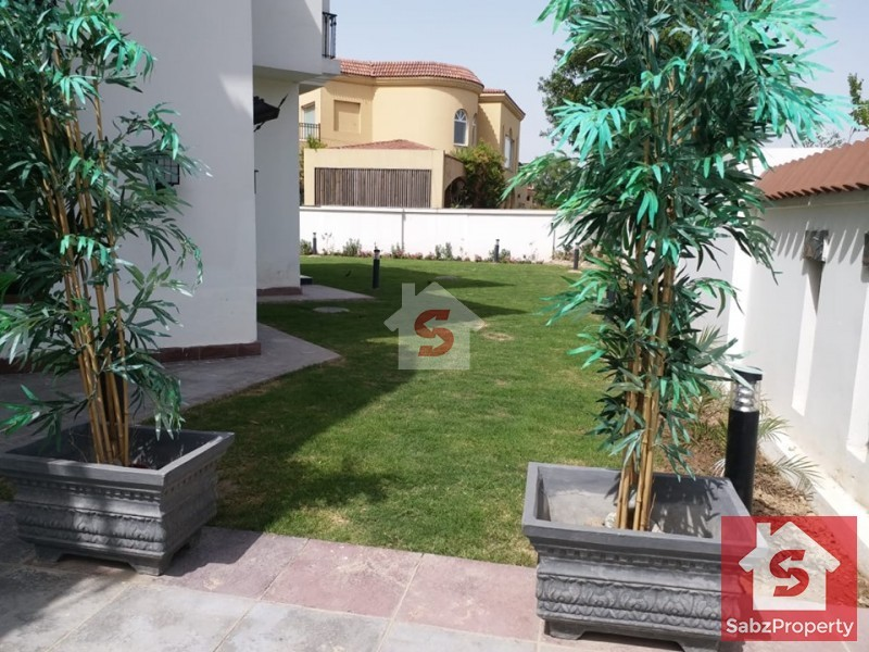 Property for Sale in Lahore, lahore-others-5390, lahore, Pakistan
