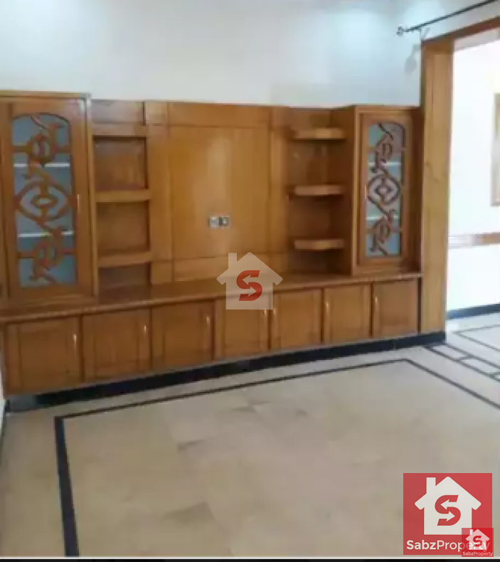 Property to Rent in Bahria Town Lahore, ghauri-town-islamabad-3359, islamabad, Pakistan