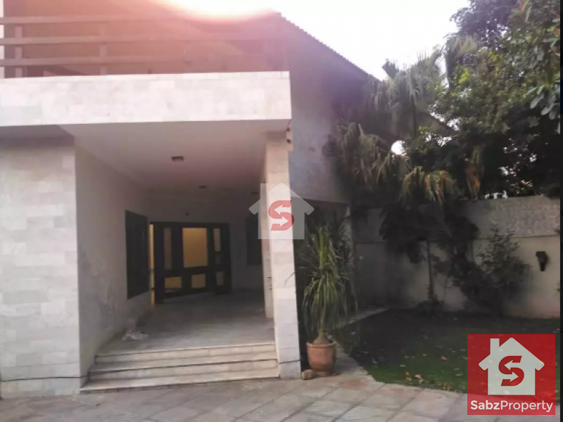 Property to Rent in F-10, f-10-islamabad-3292, islamabad, Pakistan