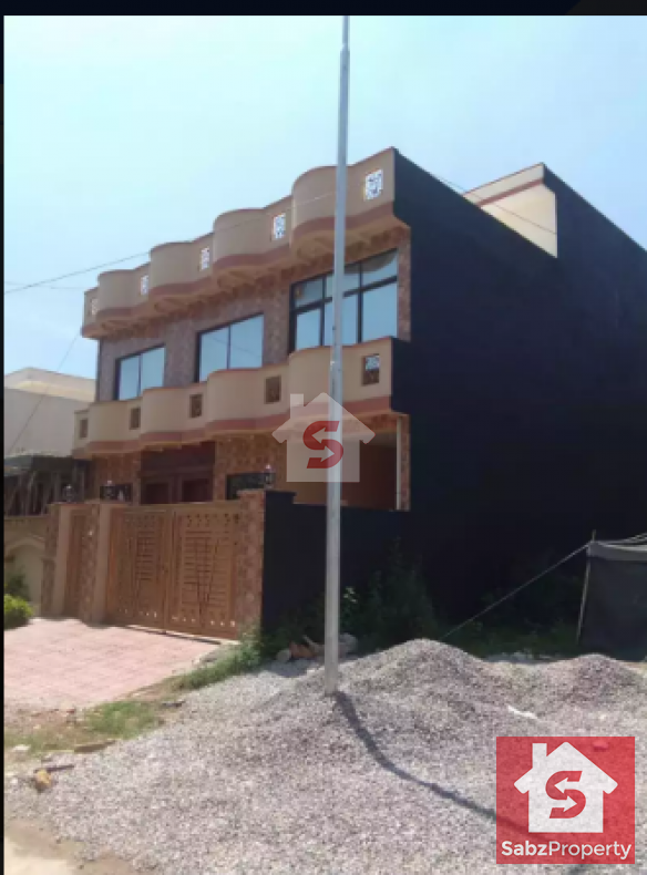 Property for Sale in G-13, g-13-islamabad-3343, islamabad, Pakistan
