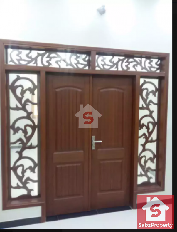 Property for Sale in Nazimabad, nazimabad-karachi-4552, karachi, Pakistan