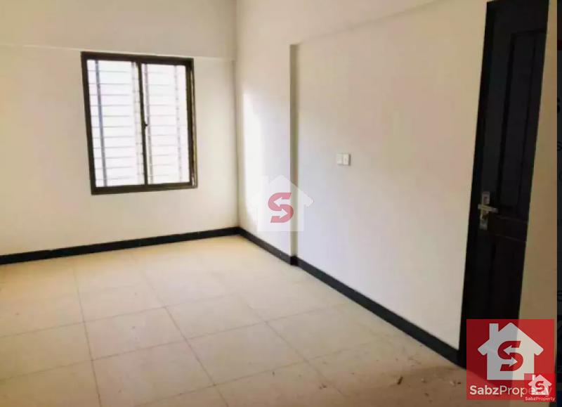 Property for Sale in Gulistan-e-Johar Block 7 Karachi, gulistan-e-johar-karachi-block-7-4344, karachi, Pakistan