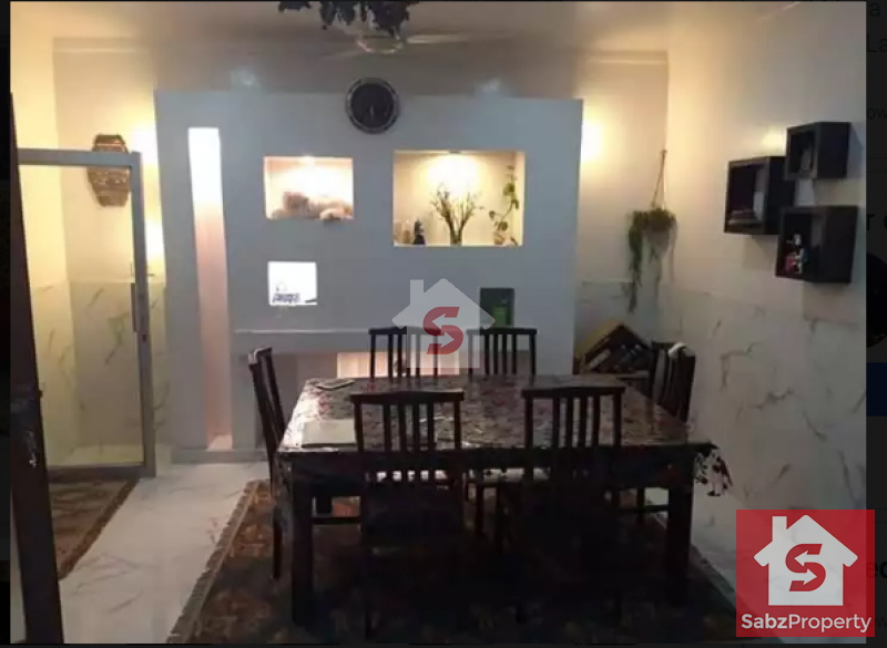 Property for Sale in Bahria Town, bahria-town-lahore-sector-c-5540, lahore, Pakistan