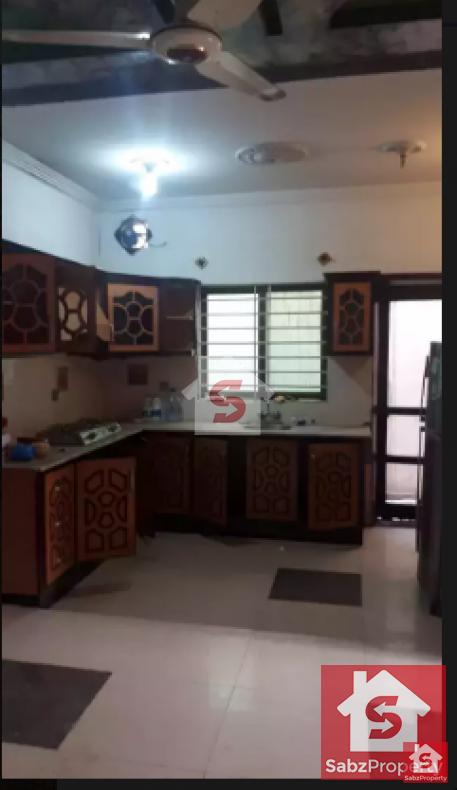 Property to Rent in Ghauri Town, ghauri-town-islamabad-3359, islamabad, Pakistan