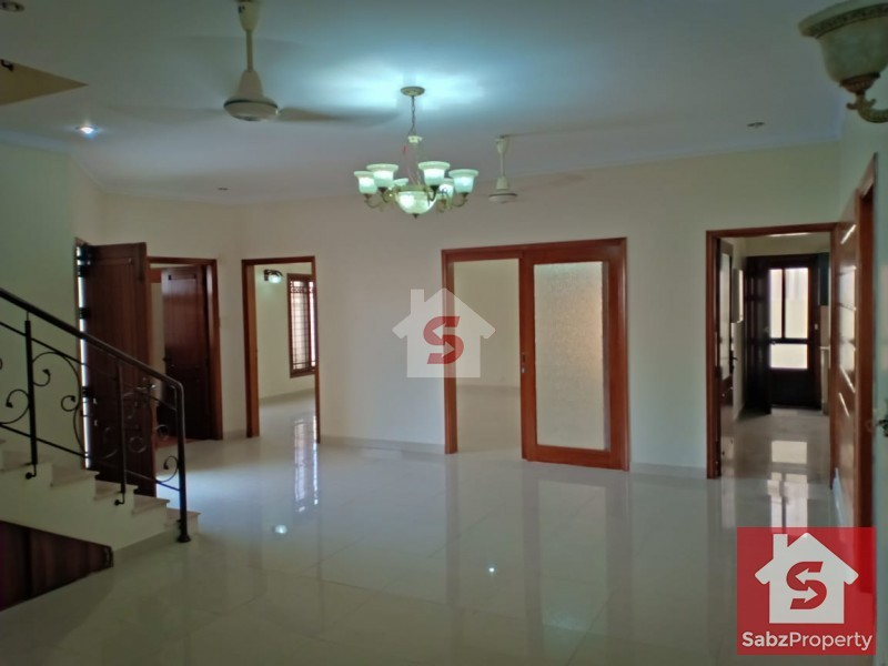 Property for Sale in 300 yards Duplex house, Off Khayab e Qasim street, dha-phase-6-karachi-4253, karachi, Pakistan
