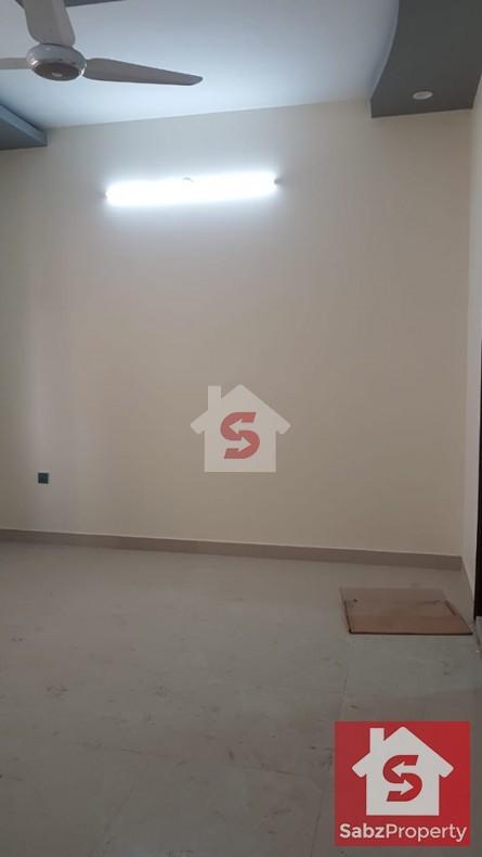 Property for Sale in Gulshan-e-Iqbal, gulshan-e-iqbal-karachi-block-4-4367, karachi, Pakistan