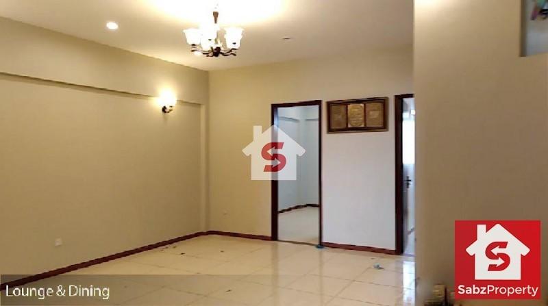 Property for Sale in Karachi University Society, Karachi University Society, Gulzar-e-Hijri Gulshan, Karachi-Pakistan, karachi, Pakistan