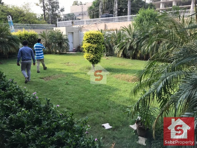 Property to Rent in Gulberg, gulberg-lahore-5769, lahore, Pakistan