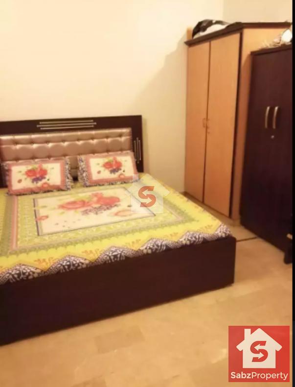Property for Sale in Gulistan-e-Johar Block 14 Karachi, gulistan-e-johar-karachi-block-14-4353, karachi, Pakistan