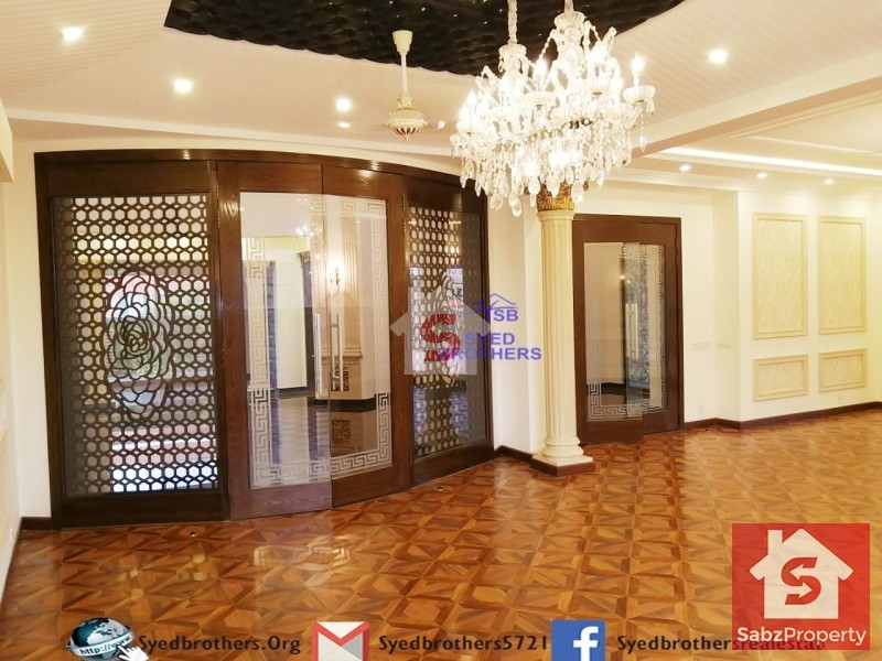 Property for Sale in valencia-housing-society-lahore-6137, lahore, Pakistan