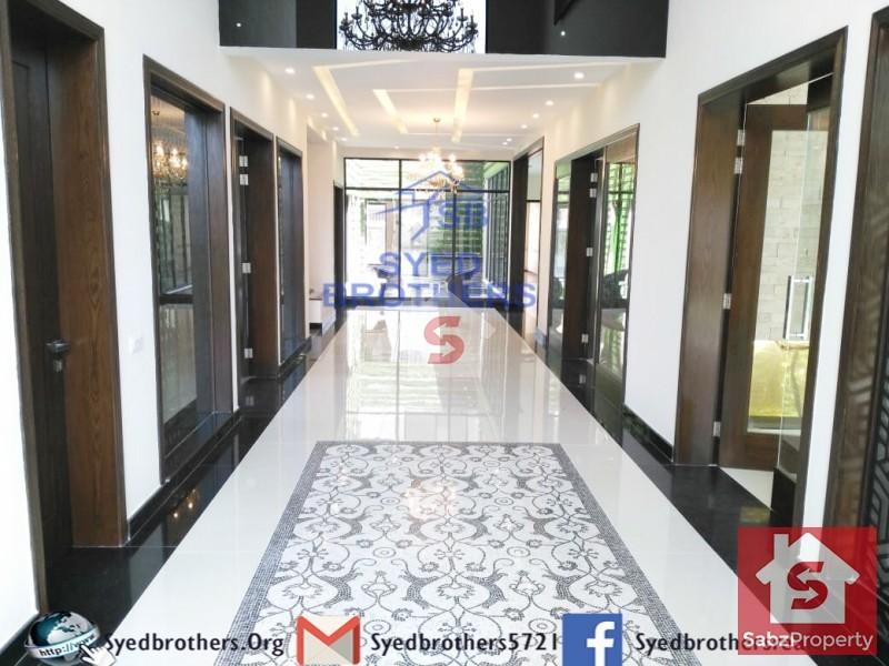 Property for Sale in E Block Valencia, valencia-housing-society-lahore-6137, lahore, Pakistan