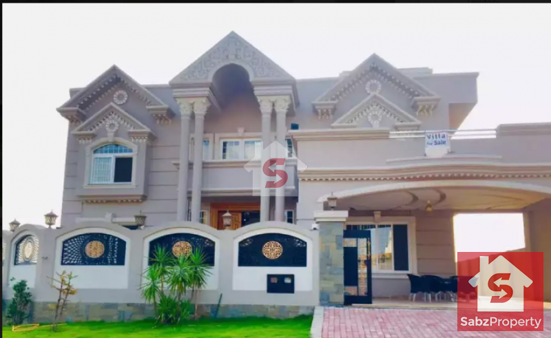 Property for Sale in Bahria Town, bahria-town-rawalpindi-phase-8-9259, rawalpindi, Pakistan