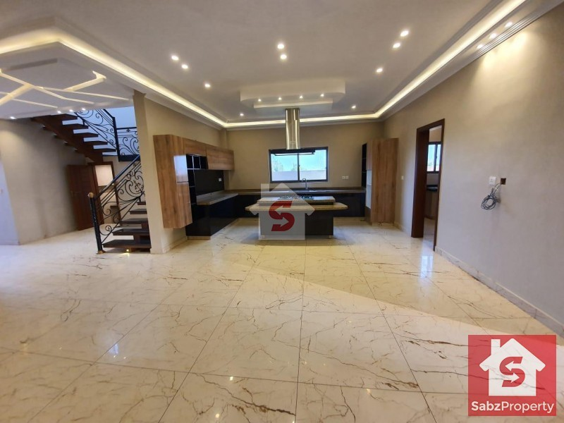 Property for Sale in Bahria Town Karachi, bahria-town-karachi-precinct-1-4157, karachi, Pakistan
