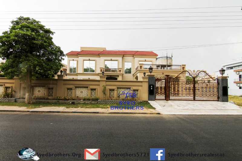 Property for Sale in nfc-housing-society-lahore-phase-2-5965, lahore, Pakistan