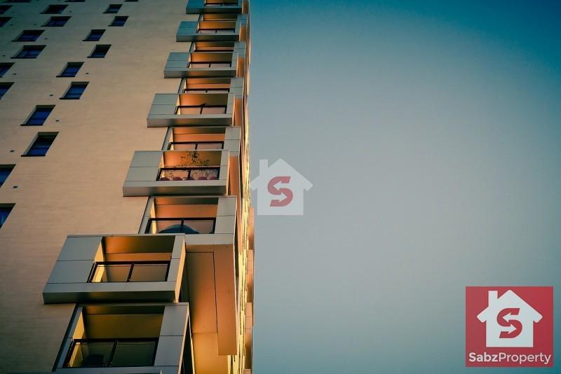 Property to Rent in IMAM HEIGHTS, IMAM HEIGHTS, KHALID BIN WALEED ROAD, khalid-bin-walid-road-karachi-4453, karachi, Pakistan