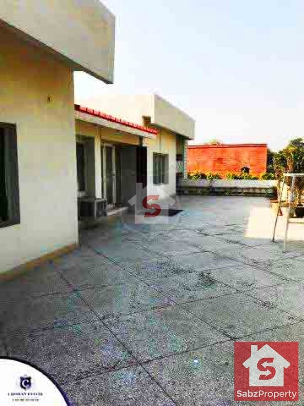 Property to Rent in Cavalry Ground, dha-defence-lahore-5588, lahore, Pakistan