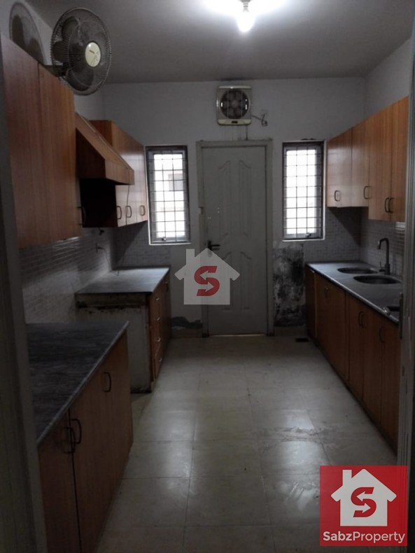Property for Sale in Lake City, lake-city-lahore-5881, lahore, Pakistan