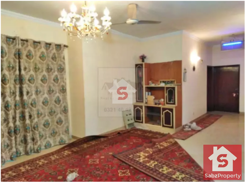 Property to Rent in DHA Phase 1, dha-defence-lahore-5588, lahore, Pakistan