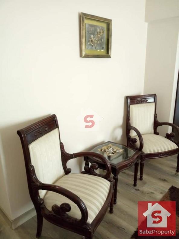 Property for Sale in Gulistan-e-Johar Block 10-A Karachi, gulistan-e-johar-karachi-block-10-a-4349, karachi, Pakistan