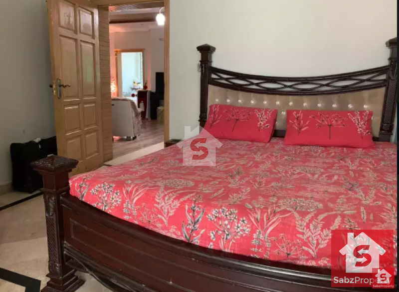 Property for Sale in G-11, g-11-islamabad-3338, islamabad, Pakistan