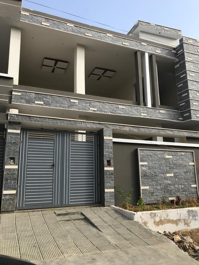 Property for Sale in 300sq.yard for sale in gulistan-e-jauhar, block-14 gulistan-e-jauhar, karachi, Karachi, Pakistan