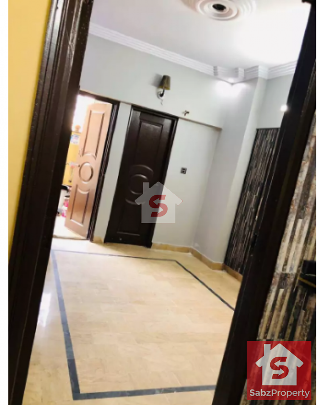 Property for Sale in Gulshan-e-Iqbal Block 11, gulshan-e-iqbal-karachi-block-11-4376, karachi, Pakistan
